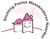 Stichting Poolse Weeskinderen Naarden