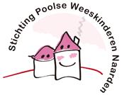 Stichting Poolse Weeskinderen Naarden